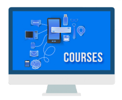 Image result for course catalog