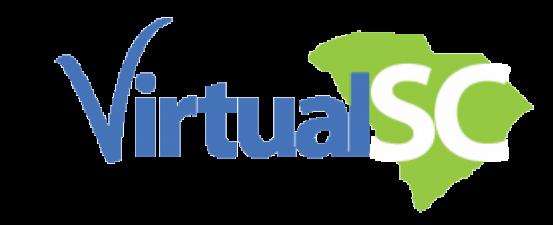 VirtualSC