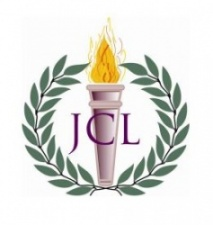 Junior Classical League