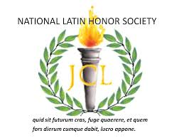 latin honor 1