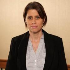 Marsheila Ksor
