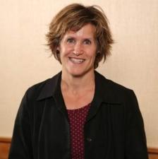 Tracy Seiler