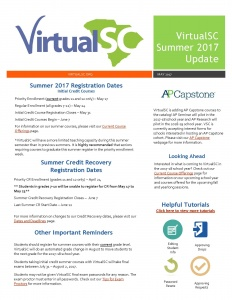 newsletter-summer-2017