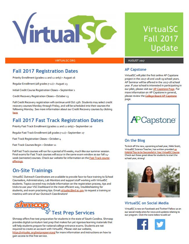 fall-2017-newsletter