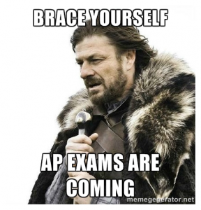 ap-exams-are-coming