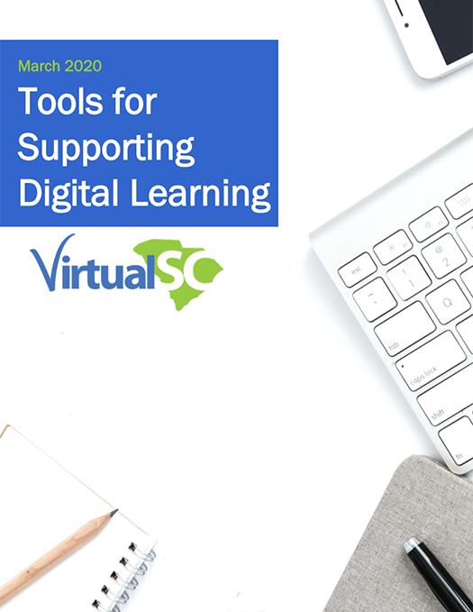 Digital Learning Guide